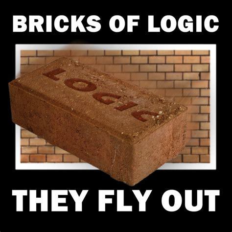 Brick Meme