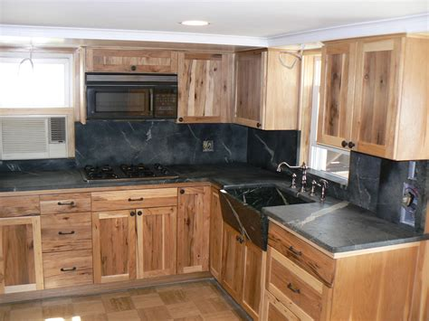 unfinished kitchen cabinet your guide to unfinished kitchen cabinet doors