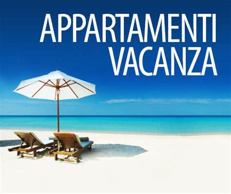 Canarie Appartamenti Vacanze by Spazio Vacanze Vivere Alle Canarie