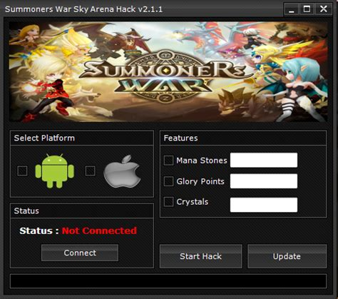 huong dan mod offline game android hướng dẫn hack game summoners way sky arena 2015 hướng