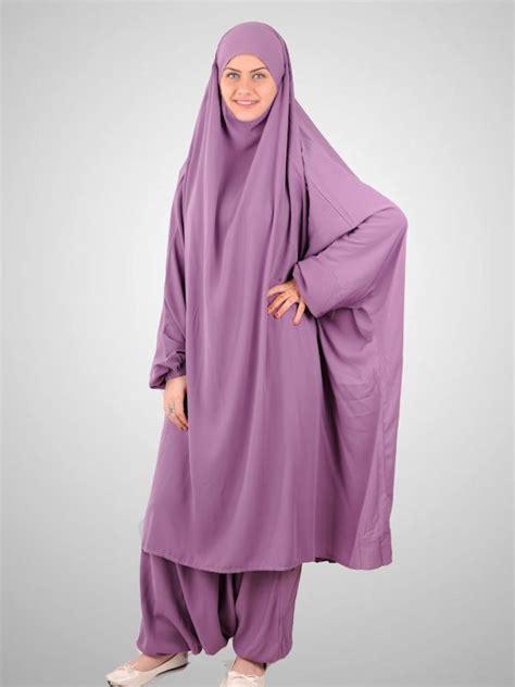 Jilbab Resty Quality Brand jilbab seroual satine flieder beautiful jilbab muslim fashion models and fashion