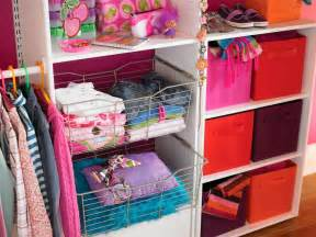 small closet organization ideas small closet organization ideas pictures options tips hgtv