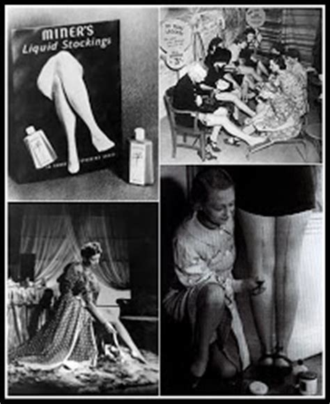 B Mp 02 250 Elsa Legging painted nylons