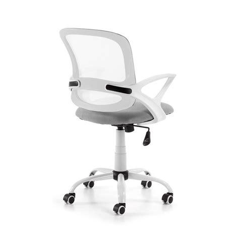 roulettes pour chaise de bureau roulettes pour chaise de bureau conceptions de maison