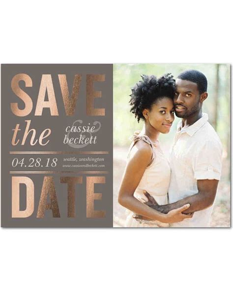 Wedding Paper Divas Save The Date by Wedding Paper Divas Save The Date Cards Wedding Ideas 2018
