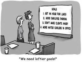 office humor pics abhinav pmp