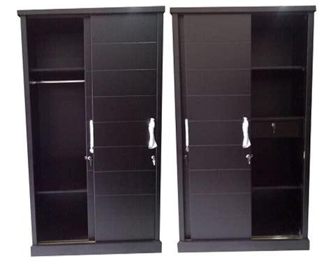 Sale Rak Baju Medium 3d Rak Lemari Baju Medium Motif 3d lemari pakaian minimalis kitchen set minimalis lemari