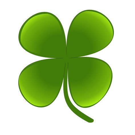 luck o the irish redrock