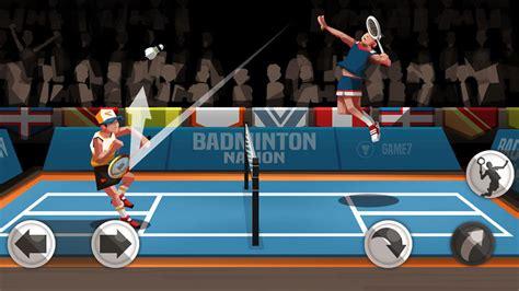 download mod game badminton 3d apk badminton league for pc free game download windows 7 8