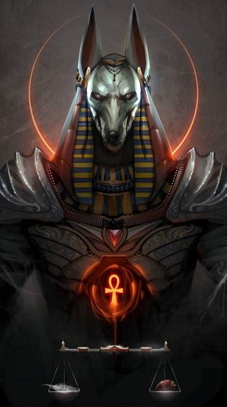 anubis ringtones  wallpapers   zedge