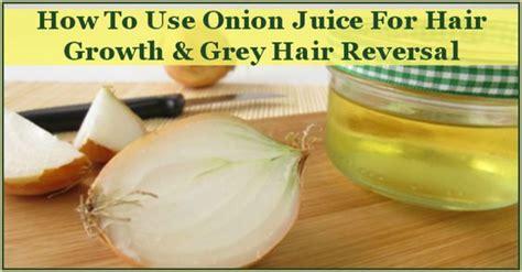 pastebin boys 2015 onion onion link more bing images