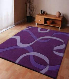 area rugs for baby room looking for a rug for the baby s room nursery ideas baby rooms the o jays