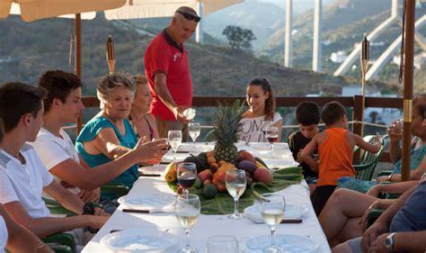 casa rural almu ecar degustaci 243 n frutas subtropicales de almu 241 233 car finca el pinero