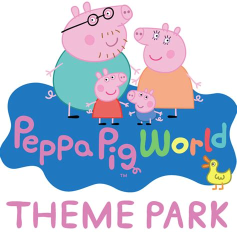 Peppa Pig Amusement Park Zy 667 2 peppa pig world and paulton s park up days out reviews
