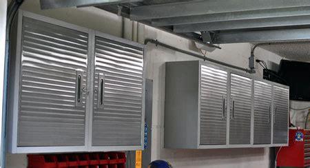 sam s garage cabinets sam s seville 24 wall cabinet reader review
