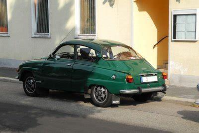 Günstigsten Autos In Der Versicherung by Auto Als Youngtimer Bei Der Versicherung Melden So Geht S