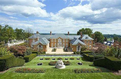 most expensive house for sale in the world world s most expensive houses 25 pics picture 11