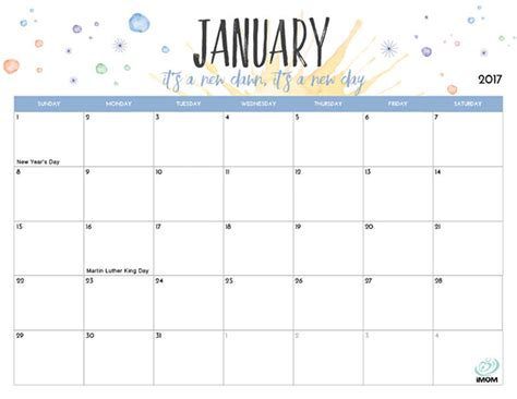 printable december 2017 calendar imom 2017 printable calendar for moms imom