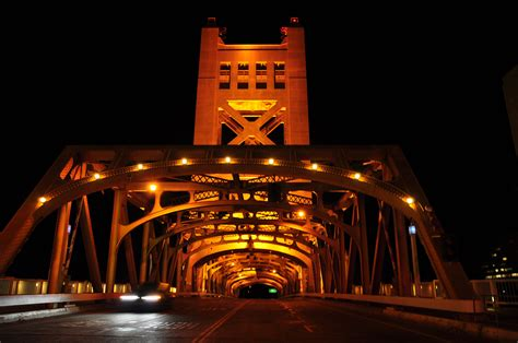 Sacramento Number Search File Tower Bridge Sacramento Ca Jpg Wikimedia Commons