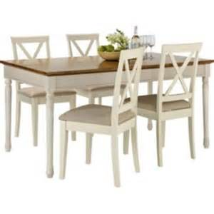 White Dining Table And Chairs Argos Dining Room Table And Chairs Argos Woodworking Projects
