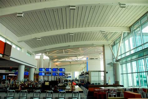 houston george bush intercontinental airport iah george bush intercontinental airport terminal bing images