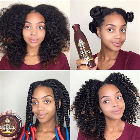 hairstyles for hair twist out for how to strand twist for or hair