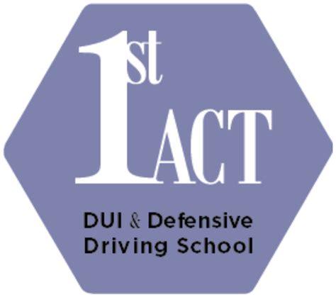 defensive driving school logo fiztrade upgrades the user experience game for precious