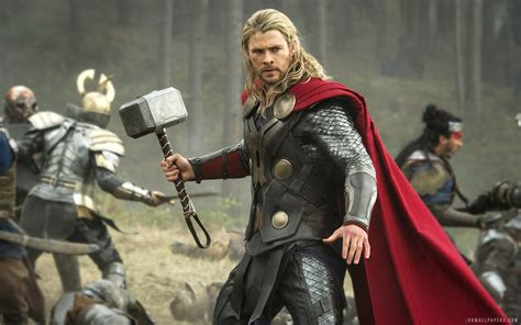 thor movie uk age rating review thor the dark world quench