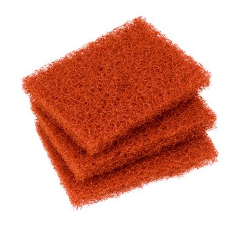 Command Scouring Pad 3m manufacturing industrial scotch brite clean
