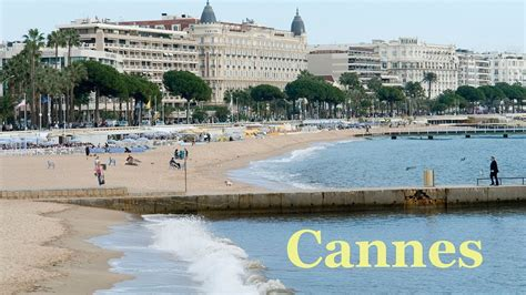 cannes si鑒es cannes