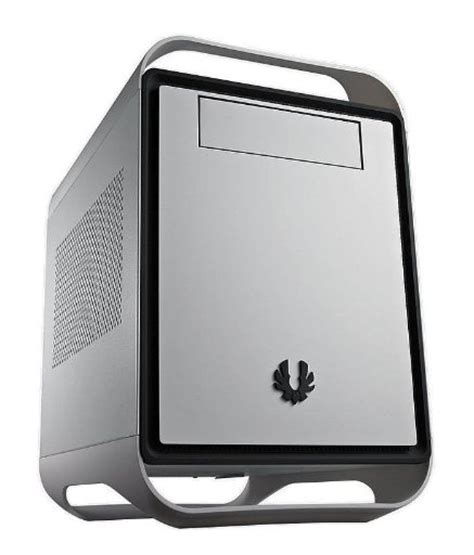 best small form factor pc five best small form factor pc cases lifehacker australia
