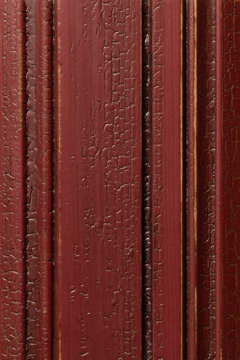 arsenal brushmark crackle antique color design color finishes