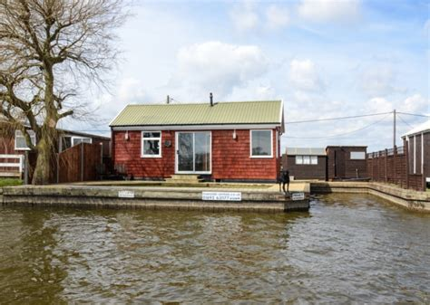 Aquascape Sfa3000 by Riverside Cottages To Rent 28 Images Riverside