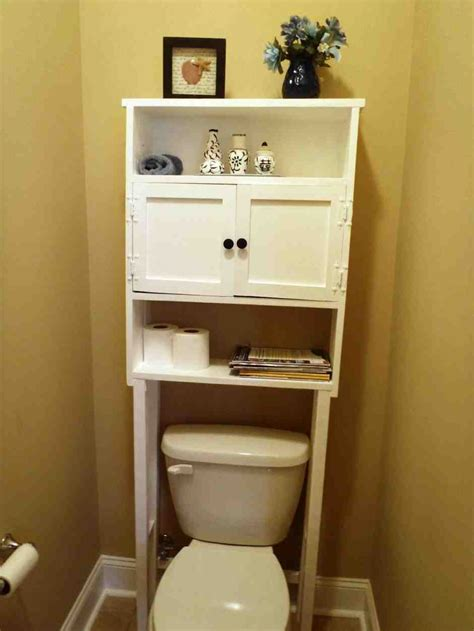 bathroom storage cabinet ideas small bathroom cabinet storage ideas home furniture design