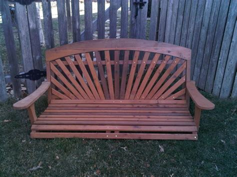 draw knife bench draw knife bench 28 images spoke shave draw knife