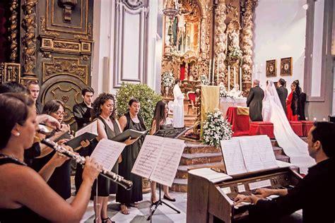 musica para banquetes de boda musica para bodas bilbao musica para bodas barra libre