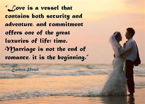 in in relationship the best relationship commitment quotes