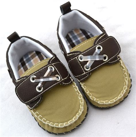 baby boy sandals size 1 new infant toddler baby boy shoes size 1 2 3 ebay