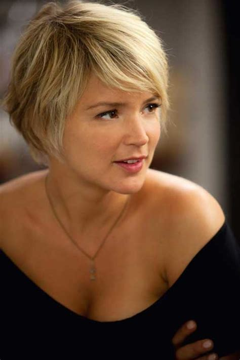 best way to sytle a long pixie hair style 25 long pixie cuts the best short hairstyles for women
