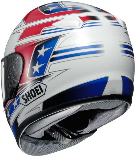 shoei motocross helmets closeout shoei qwest banner full face motorcycle helmet closeout ebay