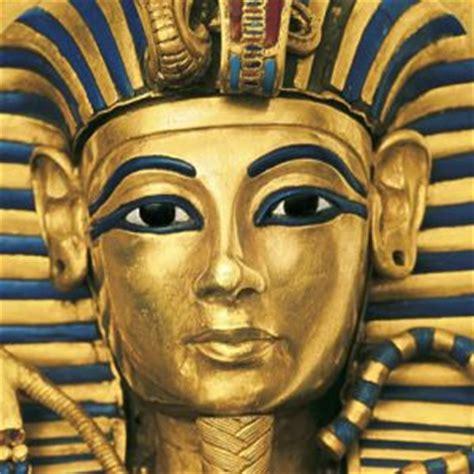 tutankhamun biography facts king tut biography biography