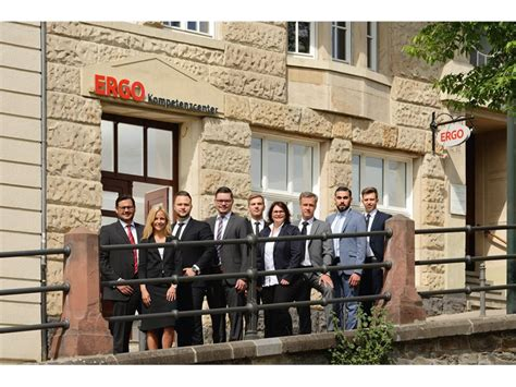 Bmw Motorrad Versicherung Ergo by Ergo Versicherung Schmidt In Wiesbaden Ergo Ergo