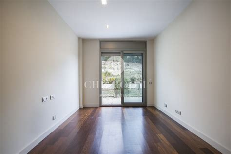 4 bedroom apartments rent 4 bedroom apartment for rent in st gervasi