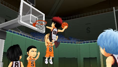 theme psp kuroko no basket chokocat s anime video games 2799 kuroko no basuke