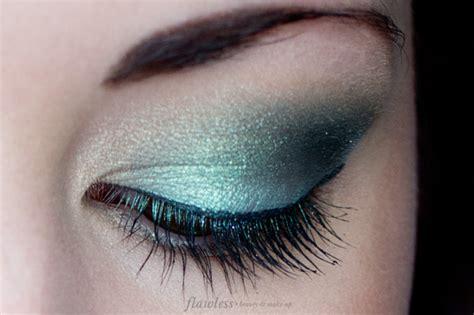 Eyeshadow Nyx Original flawless review nyx prismatic eyeshadow quot mermaid quot