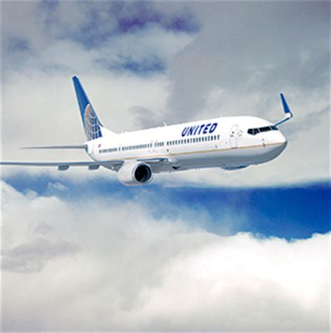 United Airlines Mba Internship by Best Domestic Airlines For Business Travel Articles