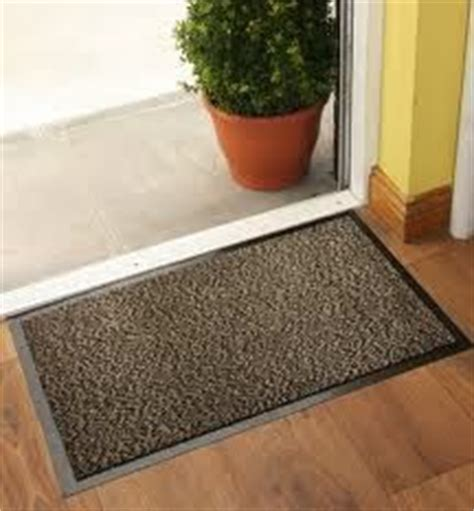 polypropylene rugs safety polypropylene rugs safety of your polypropylene rugs