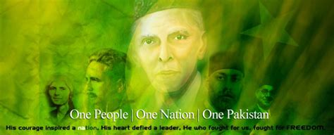 pakistan resolution day  march