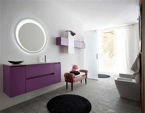 2014 bathroom color trends home decorating color trends for 2014 interiorzine