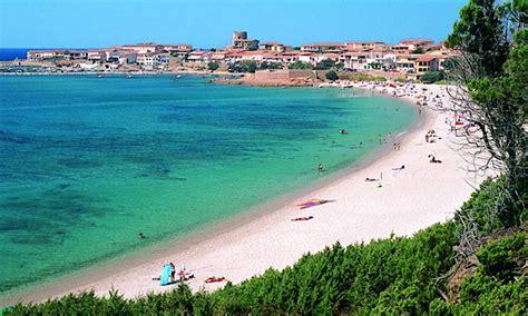 porto isola rossa top 30 playas en cerde 241 a las playas bellas de cerde 241 a